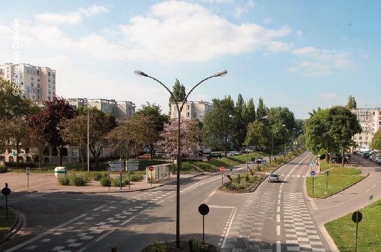 Visite de proximité Etouvie, mardi 29 mai à partir de 17h